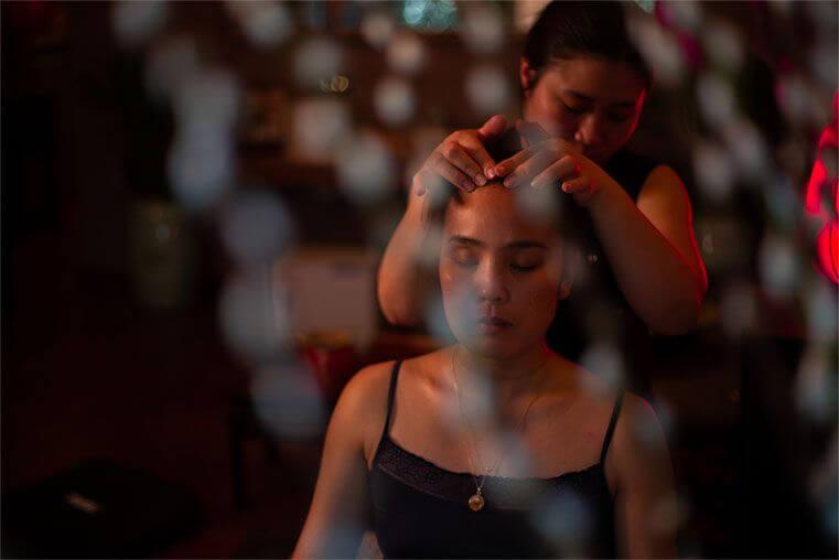 Thai Massage – A Complete Guide
